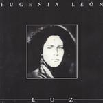 Luz Eugenia Leon