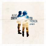 Es Por Ti (Featuring Teo Cardalda) (Cd Single) Aleks Syntek