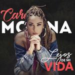 Lejos De Mi Vida (Cd Single) Carolina Molina