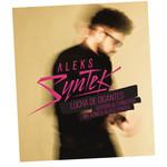 Lucha De Gigantes (Version Alternativa) (Cd Single) Aleks Syntek