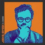 El Camino (Desde Casa) (Cd Single) Aleks Syntek