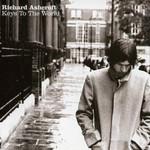 Keys To The World Richard Ashcroft