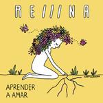Aprender A Amar (Ep) Reiiina