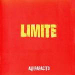 Ay! Papacito (Cd Single) Limite