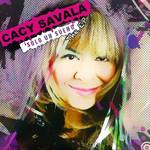 Solo Un Sueño (Ep) Cacy Savala