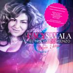 El Nuevo Comienzo (Deluxe Edition) Cacy Savala