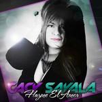 Hazme El Amor (Cd Single) Cacy Savala