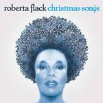 The Christmas Album Roberta Flack
