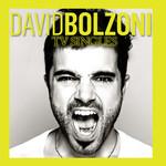 Tv Singles David Bolzoni