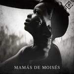 Mamas De Moises (Cd Single) Ricardo Arjona