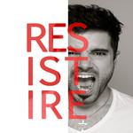 Resistire (Ep) David Bolzoni