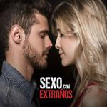 Sexo Con Extraños David Bolzoni