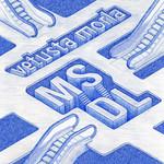 Msdl: Canciones Dentro De Canciones Vetusta Morla