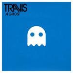 A Ghost (Cd Single) Travis