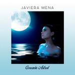 Corazon Astral (Cd Single) Javiera Mena