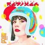 Flashback (Remixes) (Ep) Javiera Mena