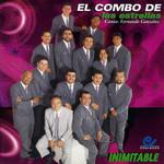 Inimitable Fernando Gonzalez Y El Combo Que Nota