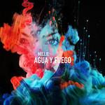 Agua Y Fuego (Cd Single) Millie