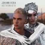 Astronauta (Cd Single) Johann Vera