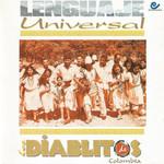 Lenguaje Universal Los Diablitos