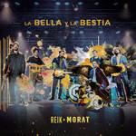 La Bella Y La Bestia (Featuring Morat) (Cd Single) Reik