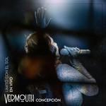 Limito Con El Sol (En Vivo) (Cd Single) Saiko