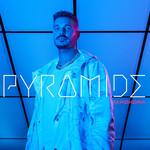 Pyramide (Deluxe Edition) Matt Pokora