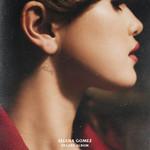 Rare (Deluxe Edition) Selena Gomez
