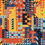 Fiebre (Cd Single) Zoe