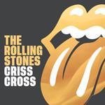 Criss Cross (Cd Single) The Rolling Stones