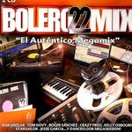 Bolero Mix 22