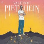 Piet Hein Valtonyc