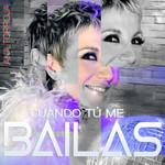 Cuando Tu Me Bailas (Cd Single) Ana Torroja