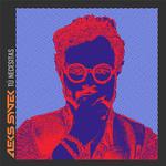 Tu Necesitas (Desde Casa) (Cd Single) Aleks Syntek