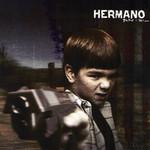 Dare I Say... Hermano