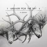 Iii: Trauma Harakiri For The Sky