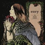 The Fallen Crimson Envy