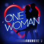 One Woman (Cd Single) Frankie J