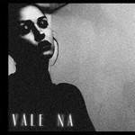 Vale Na (Cd Single) Kat Dahlia