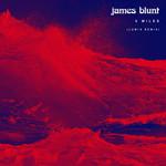 5 Miles (Lum!x Remix) (Cd Single) James Blunt