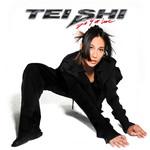Die 4 Ur Love (Ep) Tei Shi