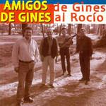 De Gines Al Rocio Amigos De Gines