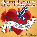 Sentimientos De Amor Amigos De Gines