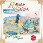 Acustico Acustico Acustico Manolo Garcia