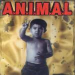 Poder Latino Animal
