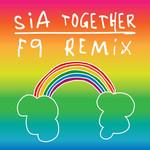 Together (F9 Remix) (Cd Single) Sia
