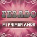 Mi Primer Amor (Cd Single) Pesado
