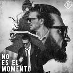 No Es El Momento (Cd Single) Ricardo Arjona