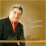 El Jilguero De America: Idolo Vallenato Jorge Oñate