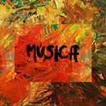 Musica (Cd Single) Hello Seahorse!